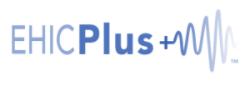 EHIC Plus discount code