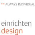 einrichten-design Coupons