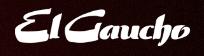 El Gaucho coupon code