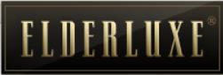 Elderluxe promo codes
