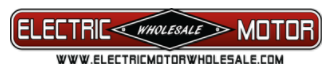 Electric Motor Wholesale promo code