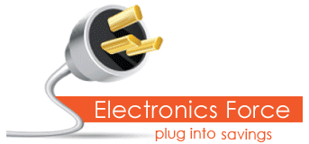 Electronicsforce Coupon