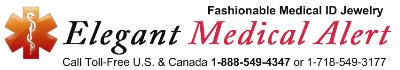 Elegant Medical Alert coupon code