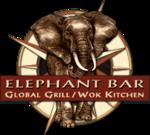 Elephant Bar Promo Codes & Deals