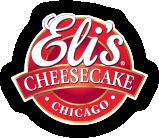 Eli's Cheesecake coupons