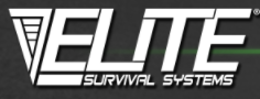 Elite Survival Systems promo codes
