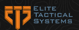 Elite Tactical Systems Coupon Codes