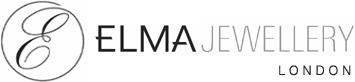 Elma Jewellery Discount Code