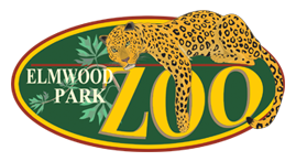 Elmwood Park Zoo coupons