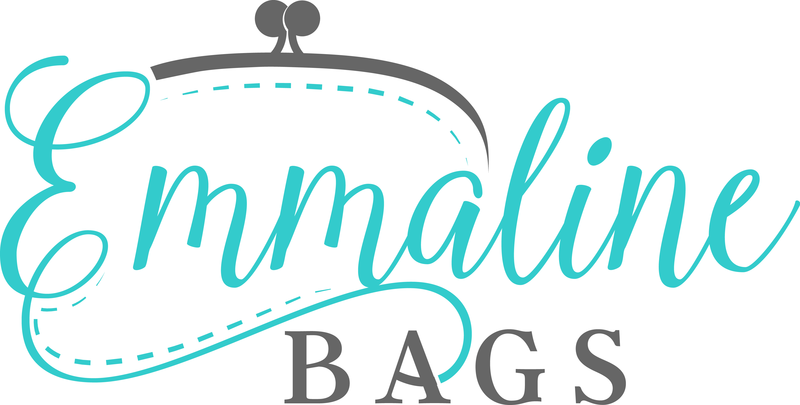 Emmaline Bags discount codes