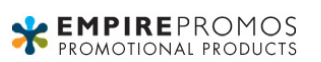 Empire Promos Promo Codes