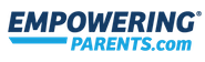 Empowering Parents coupon code
