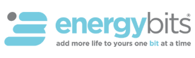 Energybits discount codes