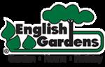 English Gardens Coupons & Coupon Code