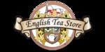 English Tea Store Coupons & Deals