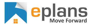 Eplans coupons