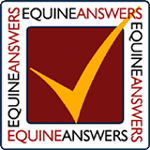 Equine Answers Discount Codes