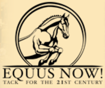 Equus Now! coupons