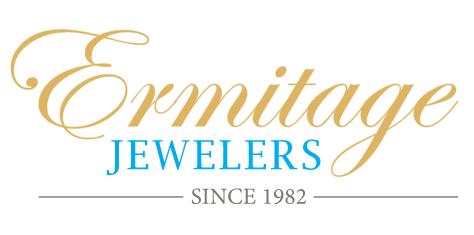 Ermitage Jewelers Promo Code