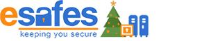 eSafes discount code