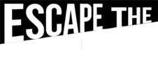 Escape the room Coupons