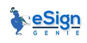 eSign Genie promo code