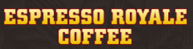 Espresso Royale Coffee coupons