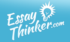 Essay Thinker discount codes