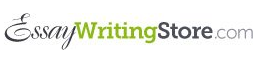 EssayWritingStore.com coupon code