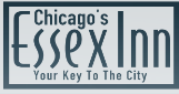 Essex Inn Discount Codes