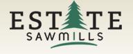 Estate Sawmills discount code