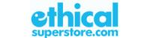 Ethical Superstore voucher