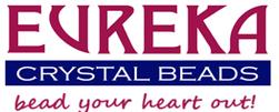 Eureka Crystal Beads coupon codes