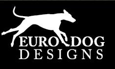 Euro Dog Designs coupon code