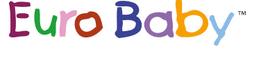 Eurobaby discount code