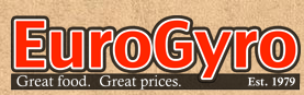 EuroGyro Coupons