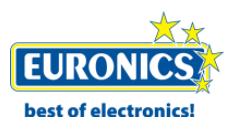 Euronics IE discount codes