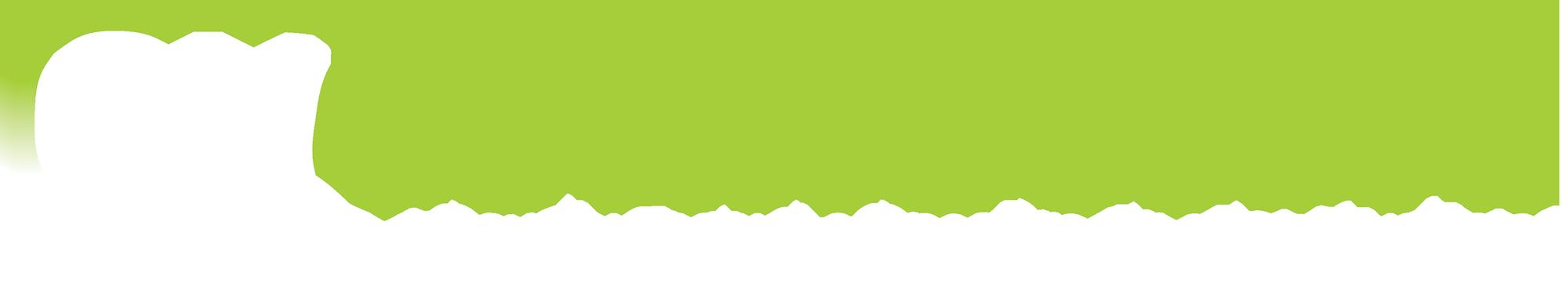 Ev Connectors Discount Codes & Deals