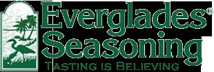 Everglades Seasoning discount codes