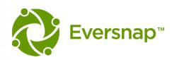 Eversnap Discount Codes