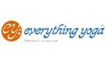 Everything Yoga coupon