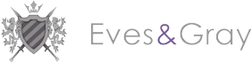 Eves and Gray Discount Codes & Deals