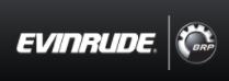 Evinrude promo codes