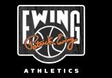 Ewing Athletics discount codes