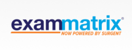 ExamMatrix Coupon Codes