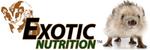 Exotic Nutrition Promo Codes & Deals