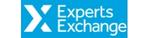 Experts Exchange Promo Codes & Deals