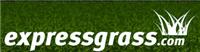 Expressgrass.com Discount Codes