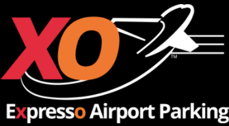 Expresso Parking Promo Codes & Deals