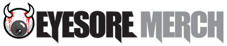 Eyesore Merch Discount Codes